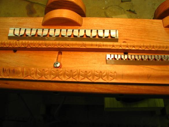 easy wood designs
