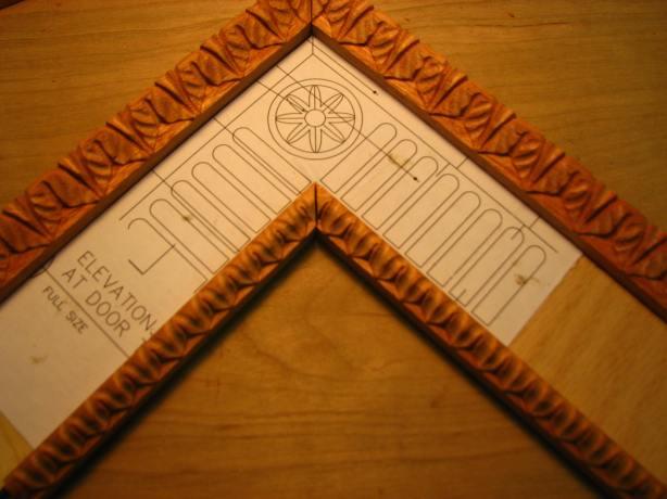 kids wood project ideas